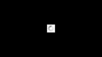 Pressbaum: A, zwischen ASt - und Kn Steinh�usl, Blickrichtung Linz - Km , - Day time