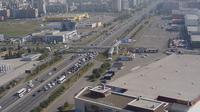 Krasnoyarsk: Красноярск - Красноярский край, Россия: красноярск  мая - Добр.Бр - Actuales