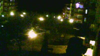 Веб-камера Солнечного берега (Болгария)