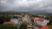 Wałbrzych: Rzeczpospolita - El día