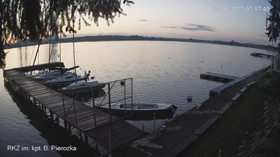 Vignette de Rybnik webcam à 8:12, févr. 25