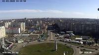 Kherson - Overdag
