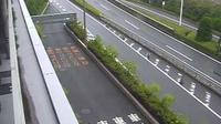 Ota > South: Tokyo Kokusai Kuko Dai 3 Parking Lot - 3-ch?me-4-4 Hanedak?k? - Actual