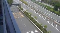 Ota > South: Tokyo Kokusai Kuko Dai 3 Parking Lot - 3-ch?me-4-4 Hanedak?k? - Dia