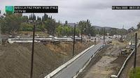 Mission Viejo › North: NB  LA PAZ RD ( MV) - Actuales