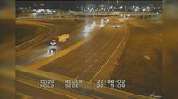 (Old) Ottawa: HWY  NEAR VANIER PARKWAY - Actuales