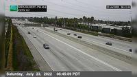 Anaheim > North: I- : Gilbert Street - Current