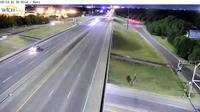 Wichita: US-: US- at SW Blvd - Actuelle