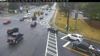 Powder Springs: COBB-CAM- - Day time