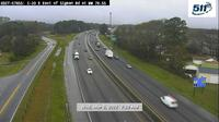 Collinsville: GDOT-CAM-I--. - Day time