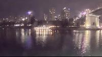 Vancouver › North: False Creek Fuels - Actuales