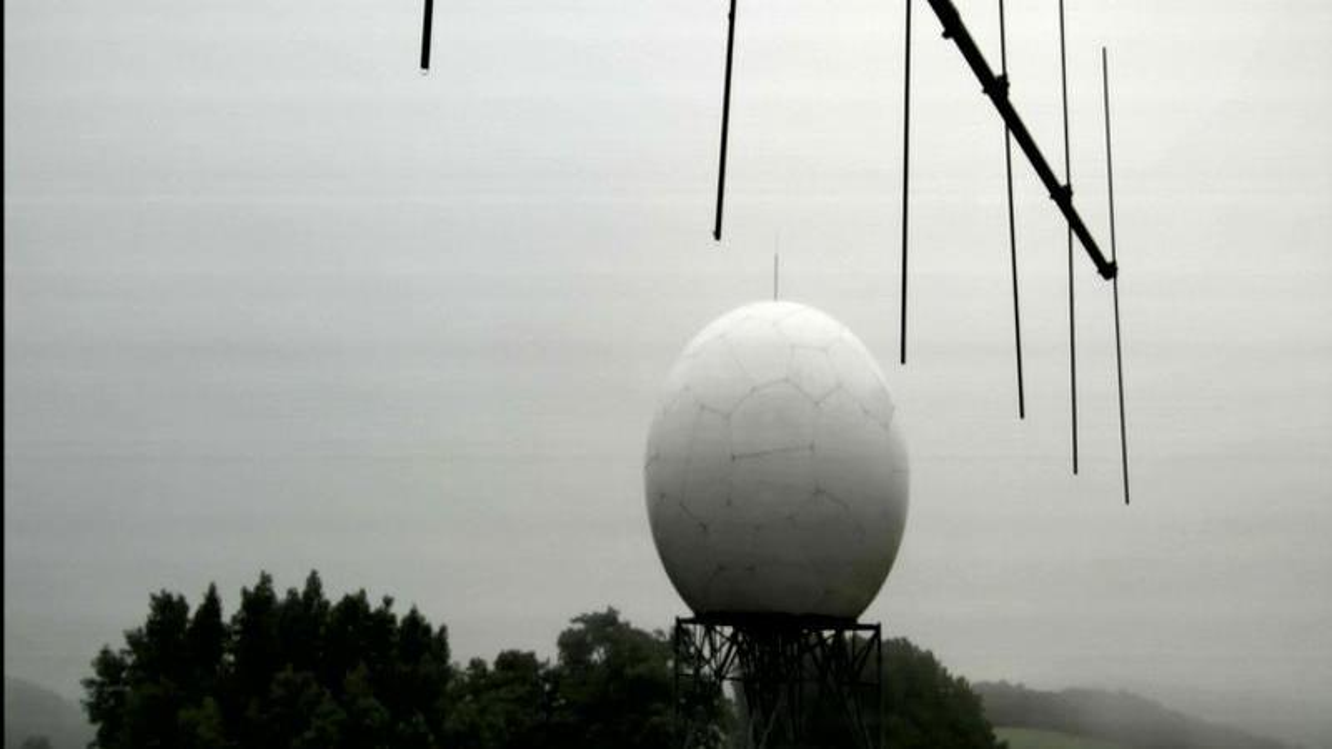 Webcam La Crosse: Skycam