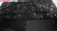 Lucerne: Bucher & Schmid Bootswerft AG - Blickrichtung Nord - Overdag