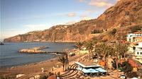 Ribeira Brava: Madeira cam - Overdag