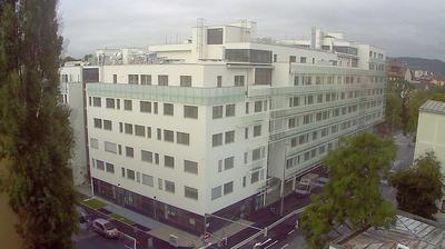 Thumbnail of Gries webcam at 7:06, Sep 18
