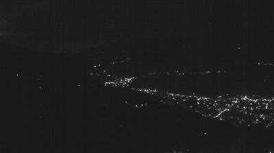 Thumbnail of Air quality webcam at 5:07, May 16