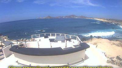 Webcam Cabo San Lucas: Los Cabos