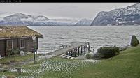 Leikanger: Fjordhotell