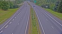 Tampere: Tie - Rautaharkko - Helsinkiin - El día