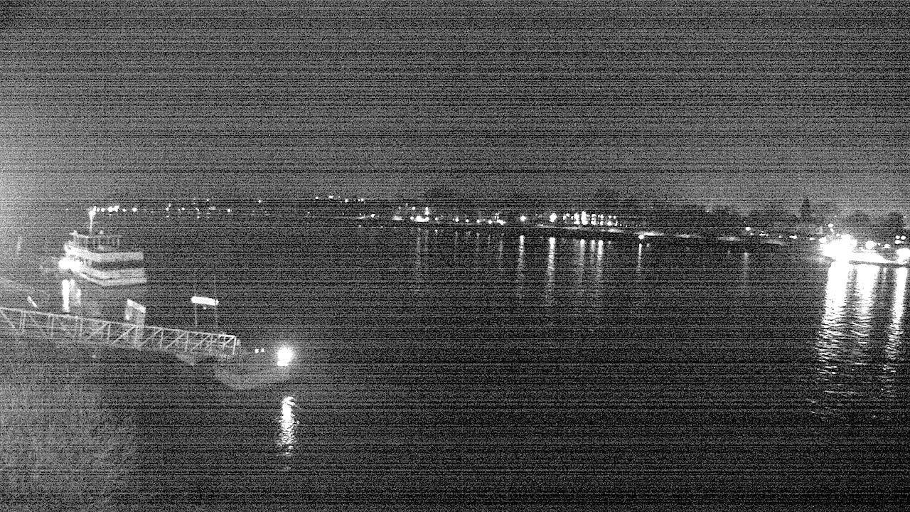 Webkamera Königswinter: Konigswinter − River