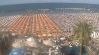 Rimini: Cattolica - Harbour - Recent