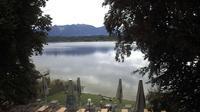 Sonnenstein: Uffing am Staffelsee - Kirchtalstr - Overdag