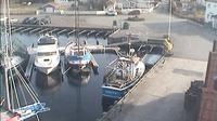 Love: Larvik - Helgeroa harbour () - Jour