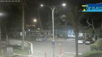 Altea: Camping Cap Blanch - Actuales