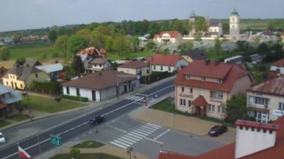 Webcam Majdan Królewski: Rzeczpospolita − stimotion.pl −