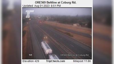 Thumbnail of Air quality webcam at 3:05, Apr 18