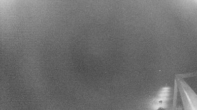 Thumbnail of Copiapo webcam at 3:16, May 7