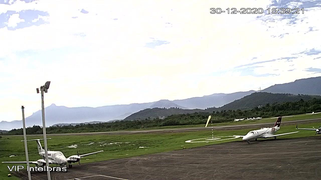 Webcam Angra dos Reis