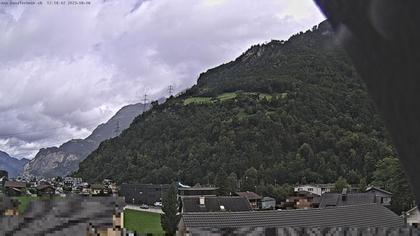 Altdorf › Norden: Eggberge - Oberaxen
