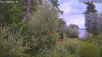 Plau am See: Plau Lagoons - Overdag