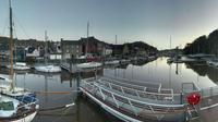 Saint-Brieuc: Panoramique HD - Current
