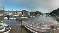 Saint-Brieuc: Panoramique HD - Day time