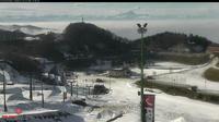 Prato Nevoso: SnowPark - Recent