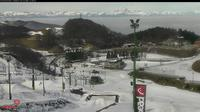 Prato Nevoso: SnowPark - Overdag
