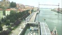 Portugalete: País Vasco - Overdag
