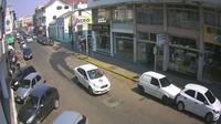 Lages › West - Day time