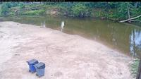 Deep River Township › South-East - Day time