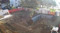 Bjelovar: General Hospital, New Building Construction - Dia