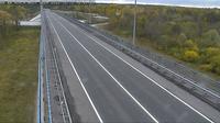Prystarany: Мост Сож М . км - Overdag