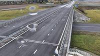 adzinski sielski Saviet: Боровка Р . км - Day time