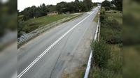 Gravlev > East: Mosbjerg - � - Day time
