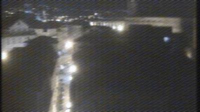Tageslicht webcam ansicht von Viseu