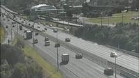 Auckland: N Northcote - Overdag