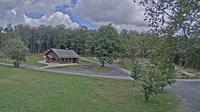 Bad Berleburg: Pastorenwiese - Overdag