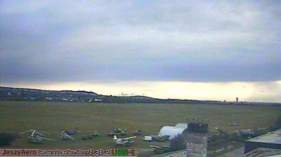 Vorschaubild von Luftqualitäts-Webcam um 2:10, Okt 25