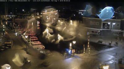 Webcam Helmond: Haven